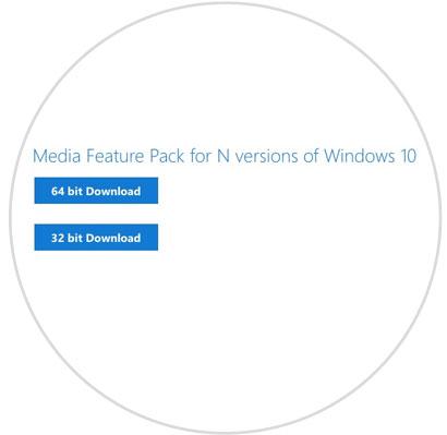 Imagen adjunta: descargar-pack-windows.jpg