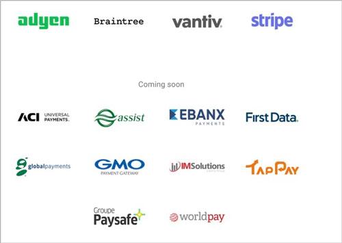 Imagen adjunta: app-pagar-google.jpg