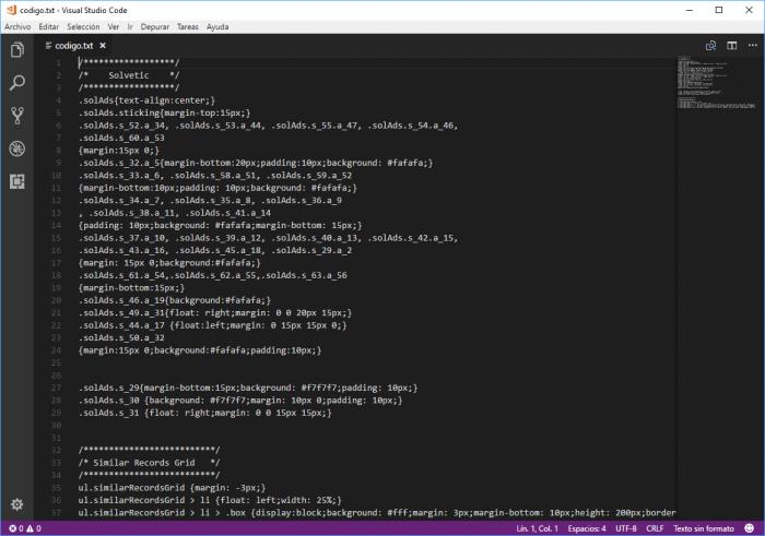 Imagen adjunta: Visual-Studio-Code.png