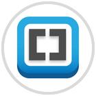 Imagen adjunta: Brackets-logo.png