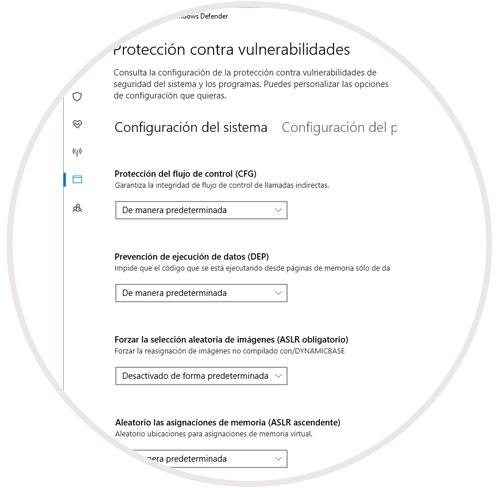 Imagen adjunta: vulnerabilidades-windows-fall-creators.png