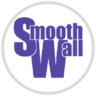 Imagen adjunta: smooth-wall-logo.png