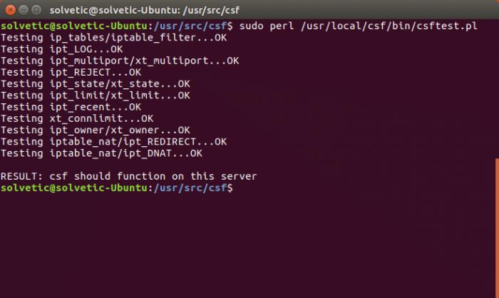 Imagen adjunta: ConfigServer-Security-Firewall-(CSF).png