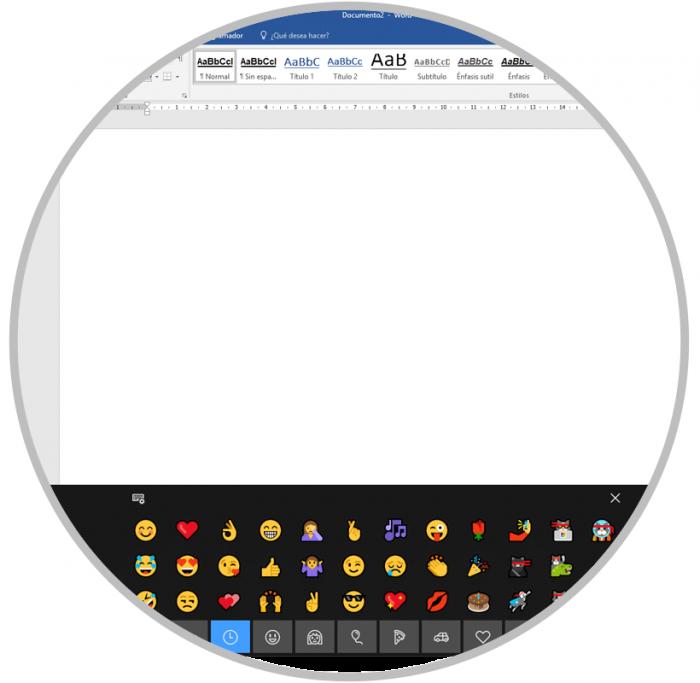 Imagen adjunta: Nuevos-emojis.png