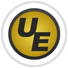 Imagen adjunta: UltraEdit-logo.png
