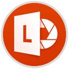 Imagen adjunta: office-lens-logo.png
