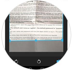 Imagen adjunta: Text-Fairy-1.jpg