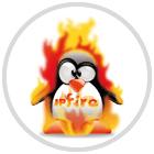 Imagen adjunta: ipfire-logo.png