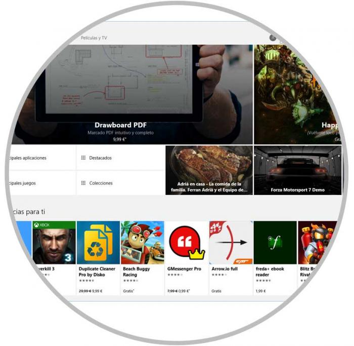 Imagen adjunta: Mejoras-en-la-tienda-de-Windows-22.jpg