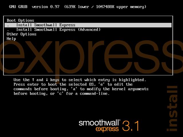 Imagen adjunta: SmoothWall-&-SmoothWall-Express-16.png