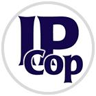 Imagen adjunta: IPCop-Firewall-logo.png