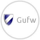 Imagen adjunta: UFW-–-Uncomplicated-Firewall-logo.png
