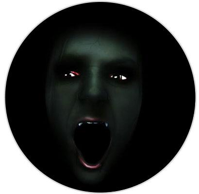 Imagen adjunta: instagram-halloween.jpg