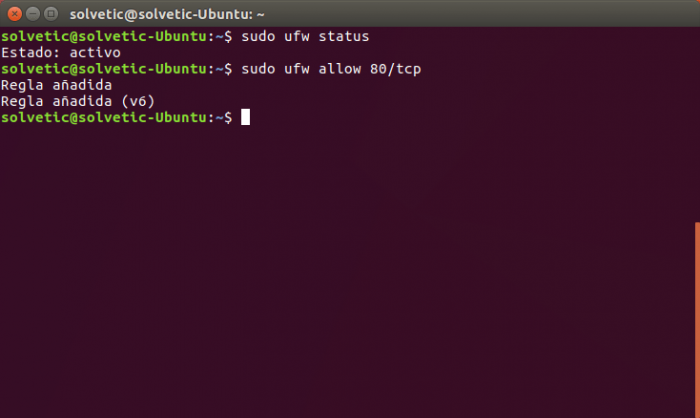 Imagen adjunta: UFW-–-Uncomplicated-Firewall-6.png