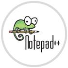 Imagen adjunta: Notepad++-logo.png