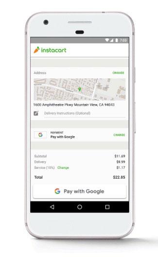 Imagen adjunta: pagar-con-google.jpg