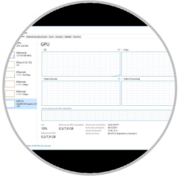 Imagen adjunta: utilización-de-GPU--windows-23.png