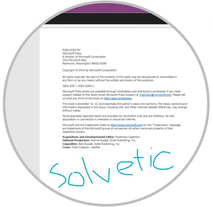 Imagen adjunta: •-Microsoft-Edge-permite-editar-y-anotar-tambien-archivos-PDF-y-EPUB-13.png