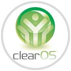 Imagen adjunta: clear-os-logo.png
