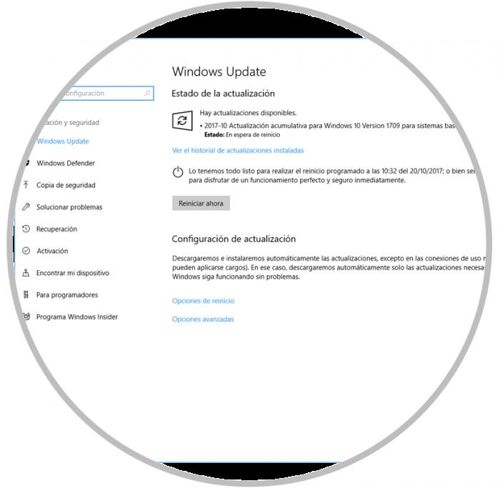 Imagen adjunta: Mejoras-en-Windows-Update-18.png
