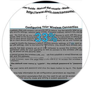 Imagen adjunta: Text-Fairy-2.jpg