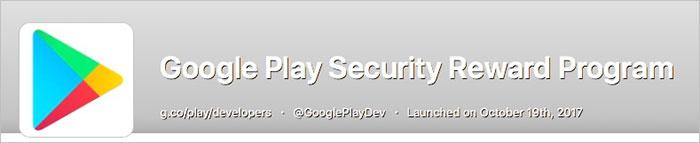 Imagen adjunta: seguridad-google-play-1.jpg