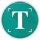 Imagen adjunta: Text-Fairy-logo.png