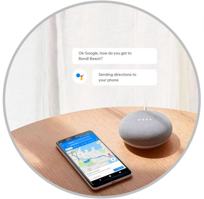 Imagen adjunta: 1-google-home-mini-review.jpg