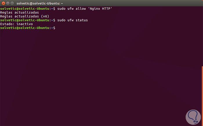 _instalar-Prometheus-en-Ubuntu-17-Linux-3.png