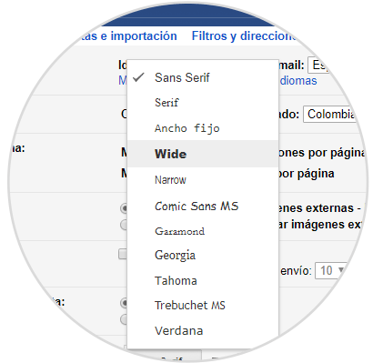 Modificar-las-fuentes-y-el-color-en-Gmail-11.png
