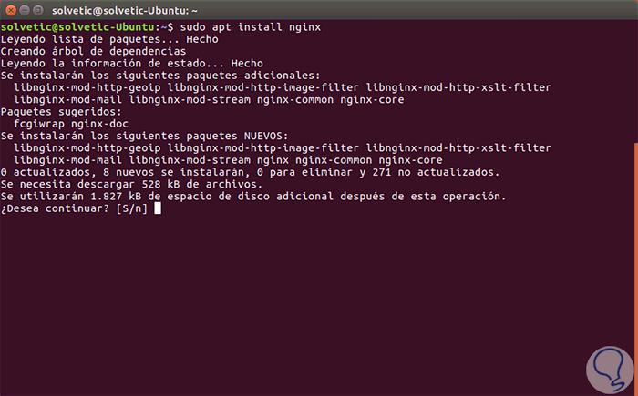 _instalar-Prometheus-en-Ubuntu-17-Linux-1.png