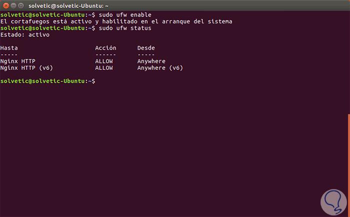 _instalar-Prometheus-en-Ubuntu-17-Linux-4.png