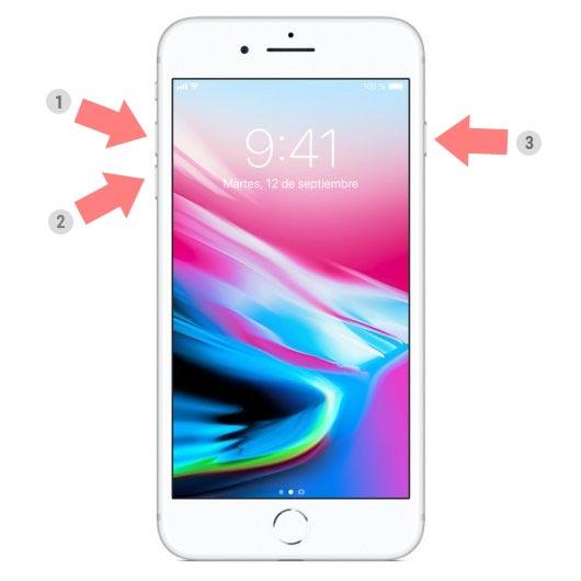 iphone-8-reiniciar.jpg