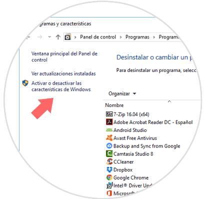 3-activar-o-desactivar-características-de-windows.png