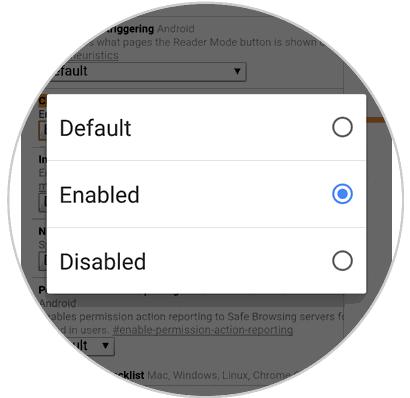 4-chrome-android-cambiar-barra-de-herramientas.png