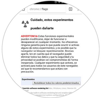 1-aviso-advertencia-chrome-android.png