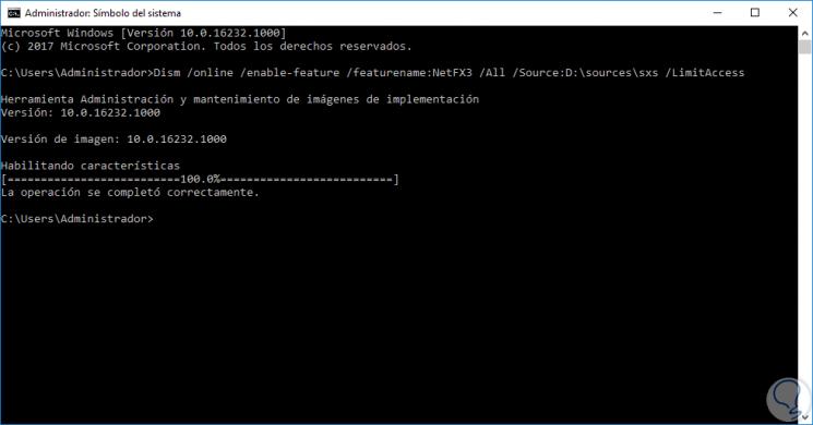 6-administrador-símbolo-del-sistema-windows-10.png