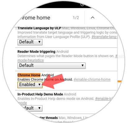 5-cambiar-abajo-barra-herramientas-chrome-android.png