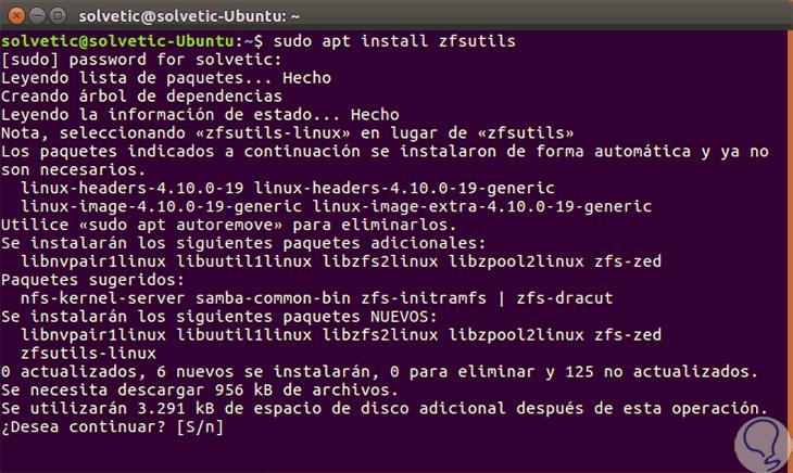 1-Instalación-de-ZFS-en-Ubuntu-17.04.png