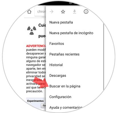 2-chrome-android-buscar-en-la-página.png