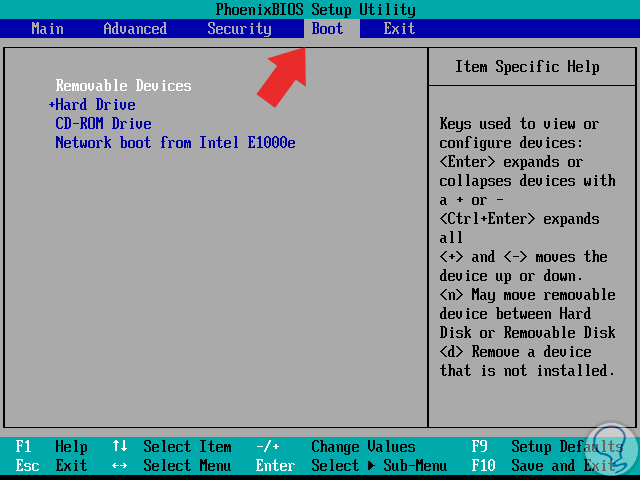 1-boot-linux.png