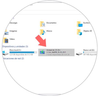 5-unidad-de-cd-windows-10.png