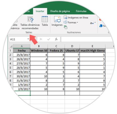 configurar-hoja-de-calculo-de-Excel-3.png