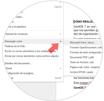 _convertir-PDF-en-archivo-texto-editable-DOCX,-ODT,-TXT-o-RTF-5.png