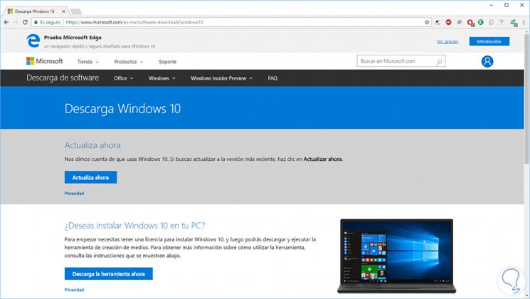 actualizar-y-descargar-Windows-10-Fall-Creators-Update-1.png