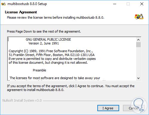 como-instalar-distribuciones-linux-usb-1.png