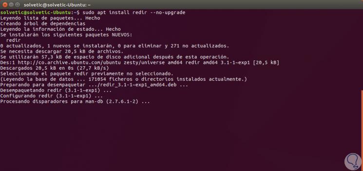 como-usar-comando-apt-linux-6.png