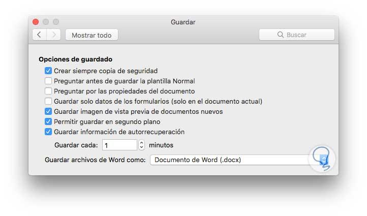 recuperar-archivos-mac-6.jpg