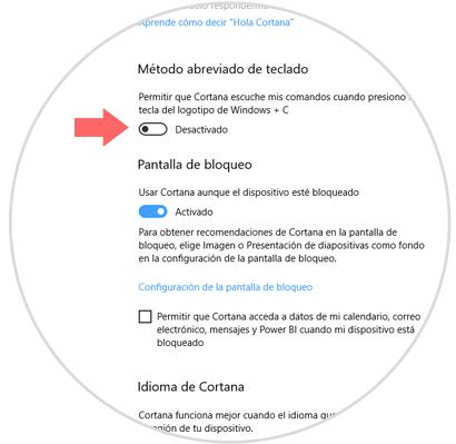 Permitir-que-Cortana-escuche-más-comandos-6.png