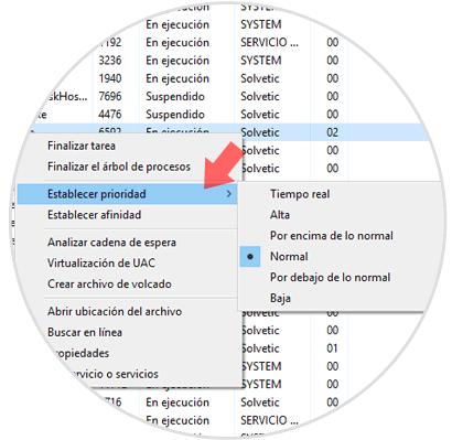 cambiar-prioridad-de-procesos-en-Windows-10-2.png